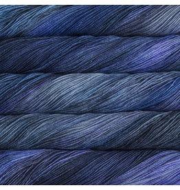 Malabrigo Azules - Sock - Malabrigo