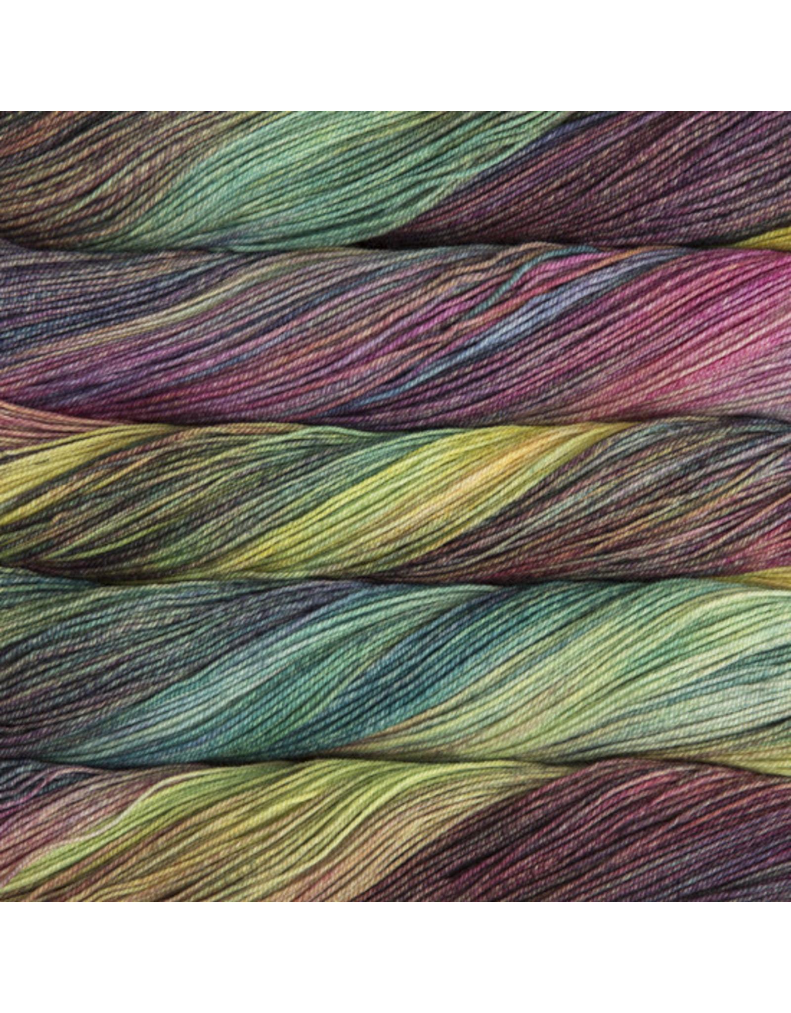 Malabrigo Arco Iris - Sock - Malabrigo