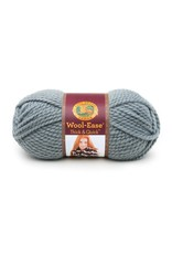 Slate - Wool Ease Thick and Quick - Lion Brand