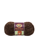 Mesquite - Wool Ease Thick and Quick - Lion Brand