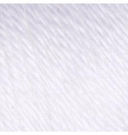White - Simply Soft - Caron