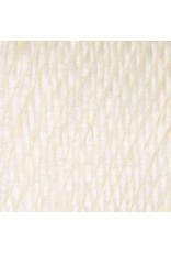 Off White - Simply Soft - Caron