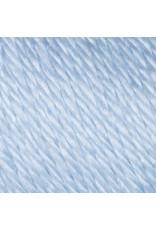 Soft Blue - Simply Soft - Caron