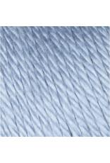 Light Country Blue - Simply Soft - Caron