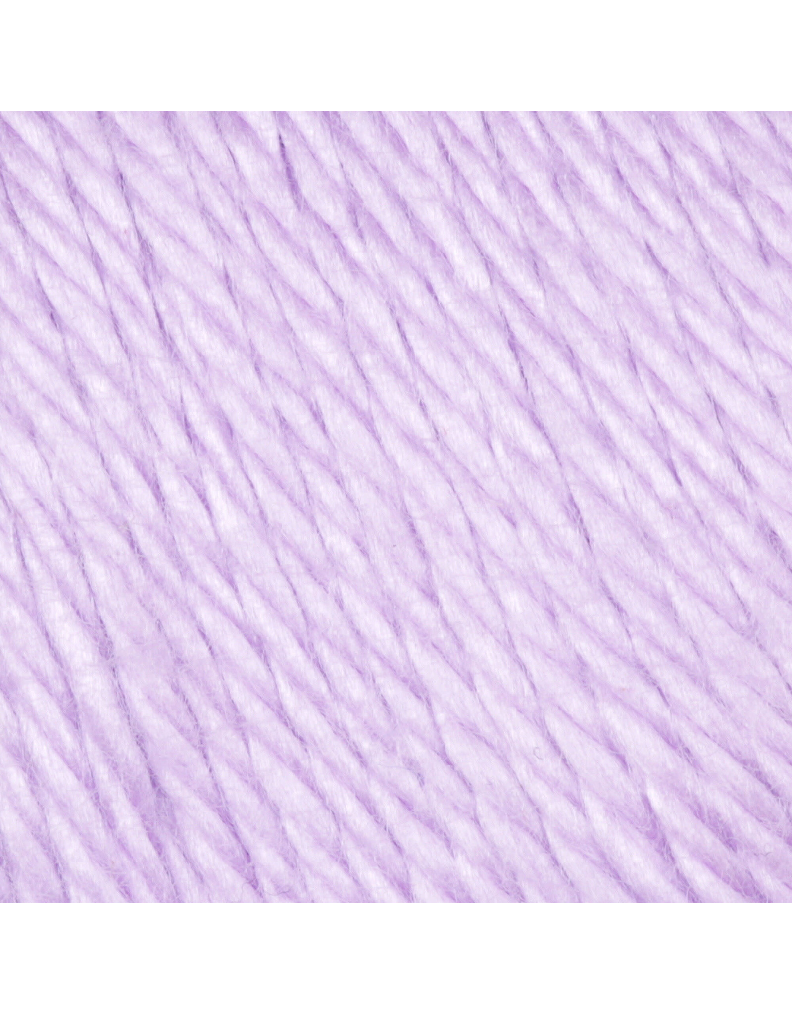 Orchid - Simply Soft - Caron