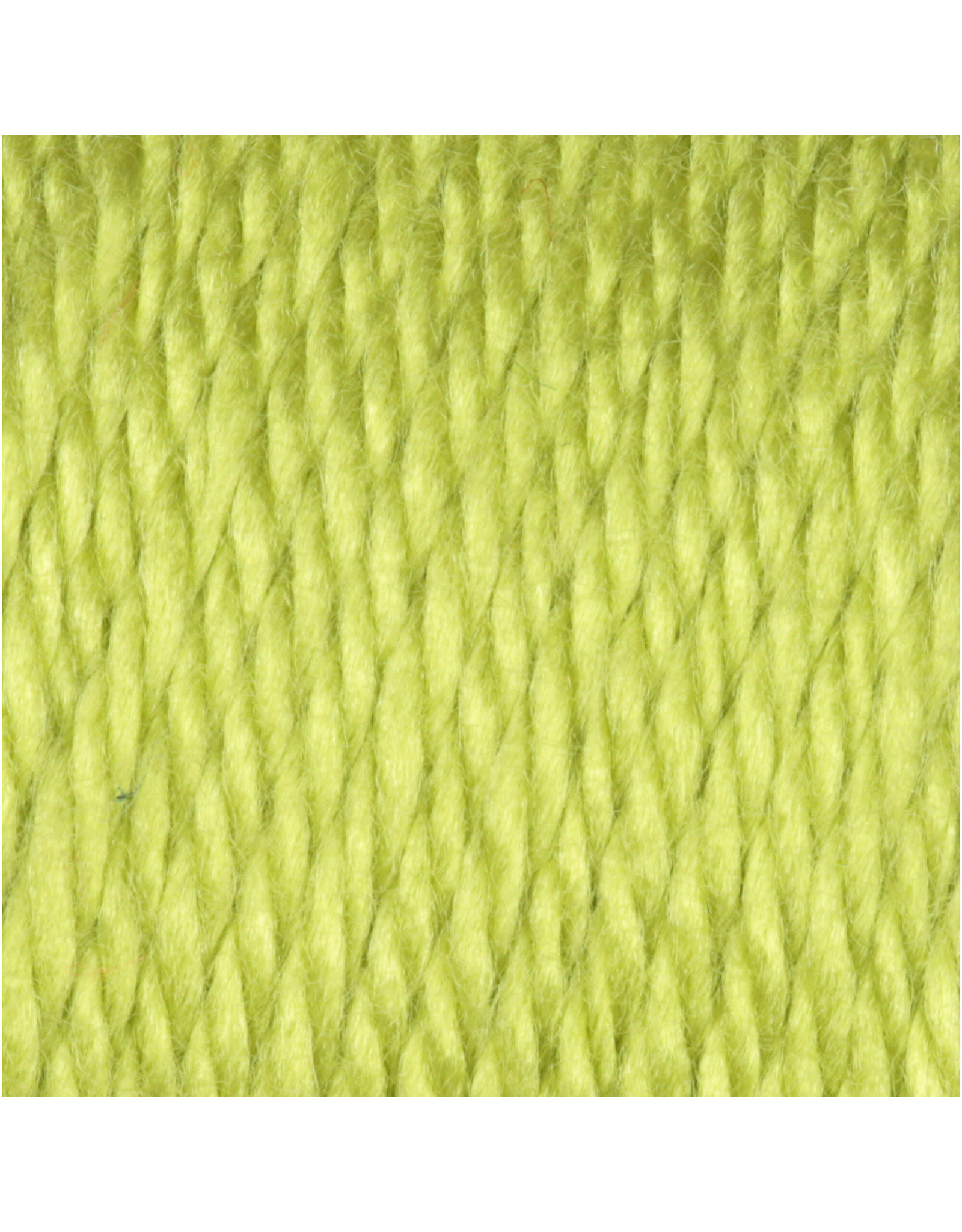 Chartreuse - Simply Soft - Caron
