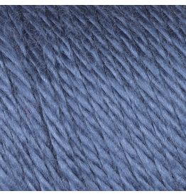 Country Blue - Simply Soft - Caron