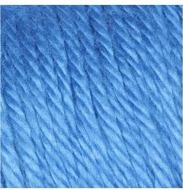 Cobalt Blue - Simply Soft - Caron