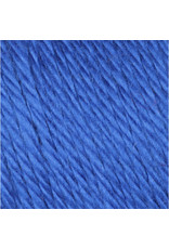 Royal Blue - Simply Soft - Caron