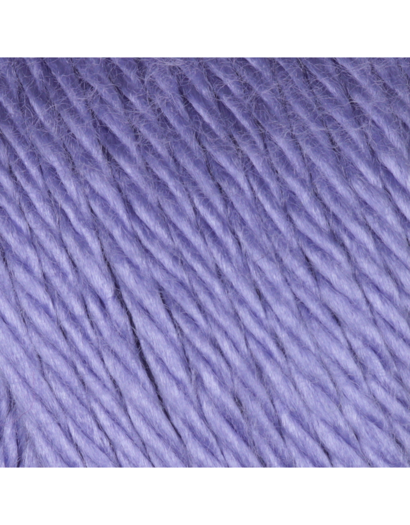 Lavender Blue - Simply Soft - Caron