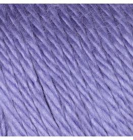 Lavender Blue - Simply Soft - Caron