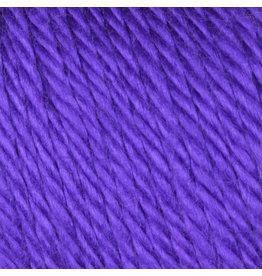 Iris - Simply Soft - Caron