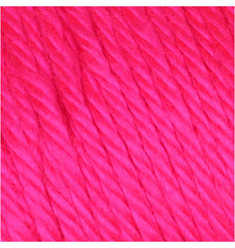 Neon Pink - Simply Soft - Caron