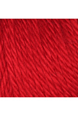 Harvest Red - Simply Soft - Caron