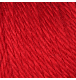 Harvest Red - Simply Soft - Caron