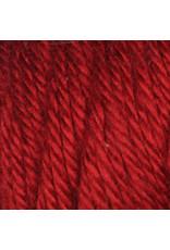 Autumn Red - Simply Soft - Caron
