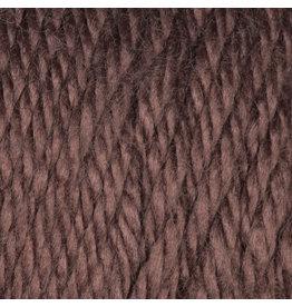 Taupe - Simply Soft - Caron