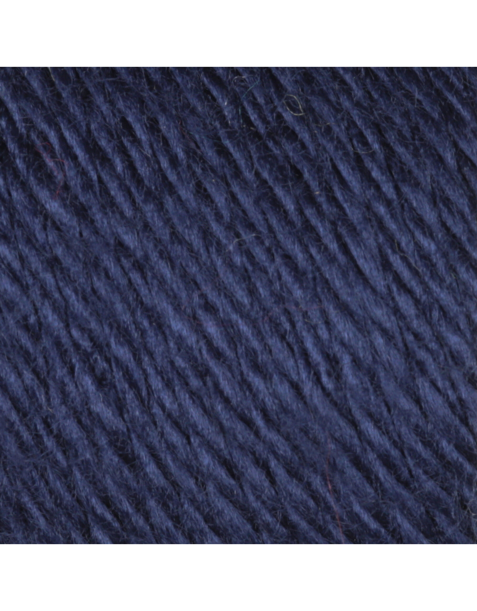 Dark Country Blue - Simply Soft - Caron