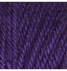 Purple - Simply Soft - Caron