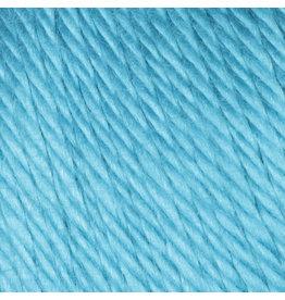 Blue Mint - Simply Soft Brites - Caron