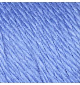 Berry Blue - Simply Soft Brites - Caron