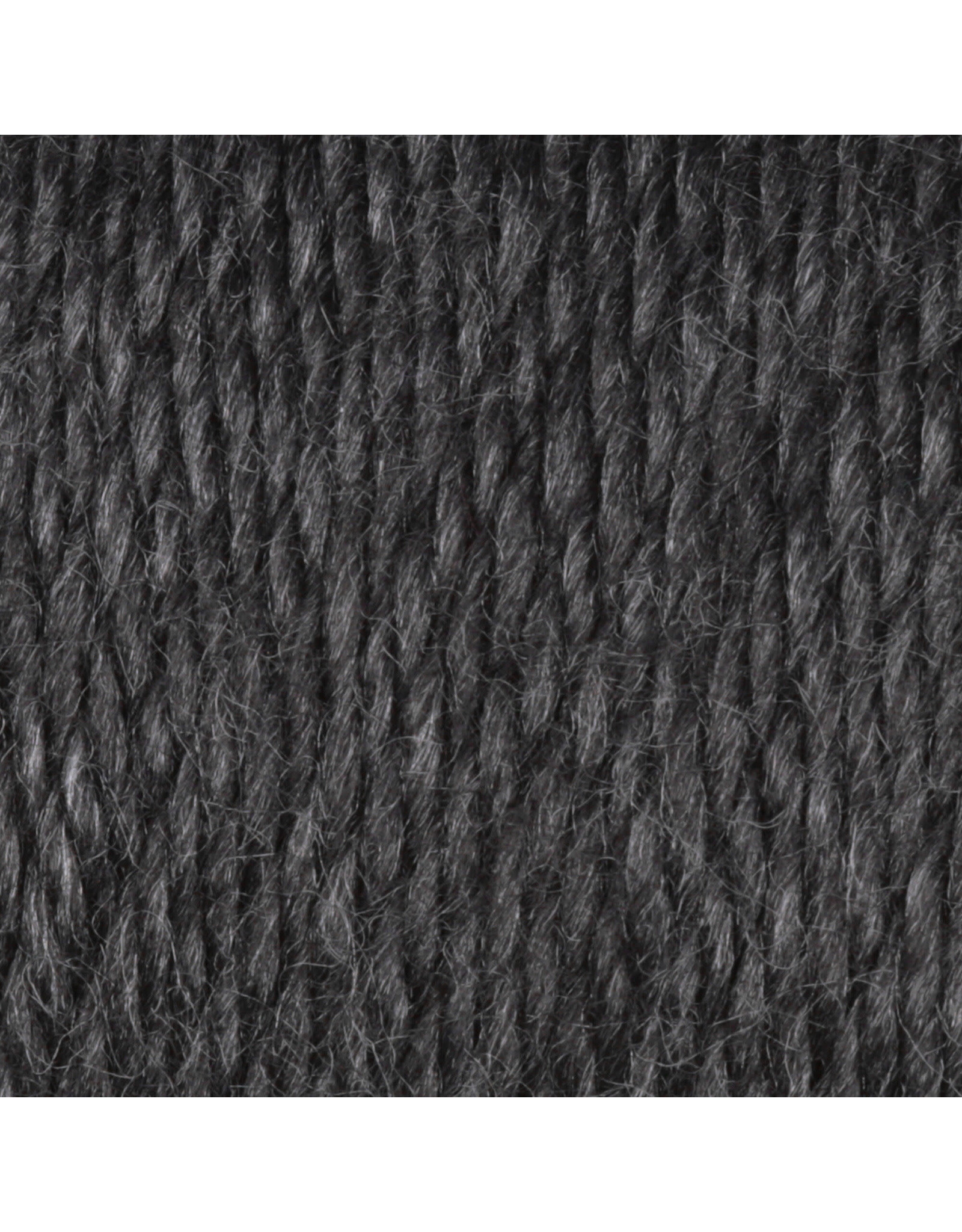 Charcoal Heather - Simply Soft Heathers - Caron