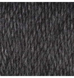 Charcoal Heather - Simply Soft Heathers - Caron