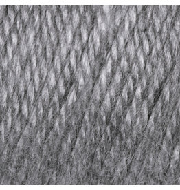 Grey Heather - Simply Soft Heathers - Caron