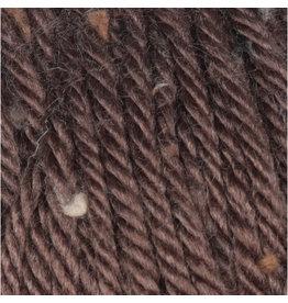Taupe - Simply Soft Tweeds - Caron
