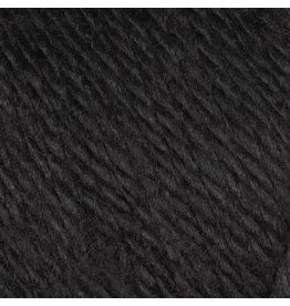 Black - Simply Soft - Caron