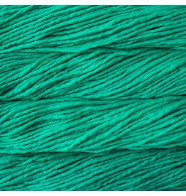 Malabrigo Bahamas Green - Rasta - Malabrigo
