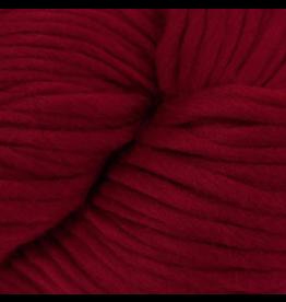 9404 Ruby - Magnum - Cascade