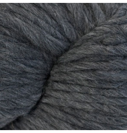 8400 Charcoal Grey - Magnum - Cascade