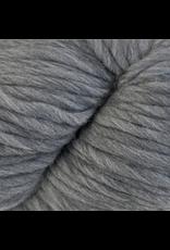 9549 Koala - Magnum - Cascade
