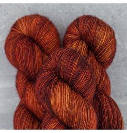 Saffron - Tosh Merino Light - Madelinetosh