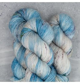 Night in Chile - Tosh Merino Light - Madelinetosh