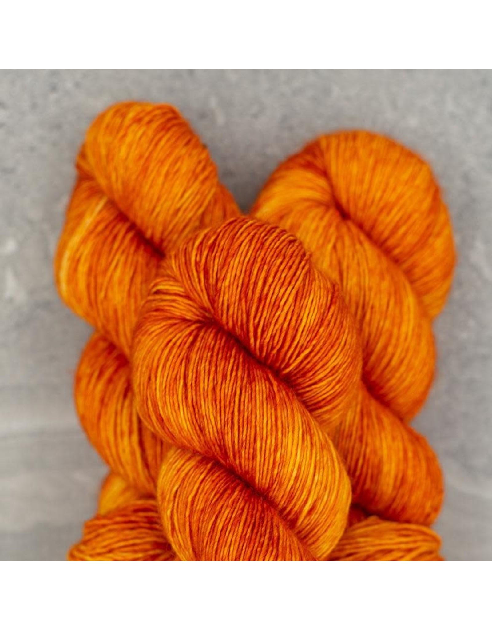 Citrus - Tosh Merino Light - Madelinetosh