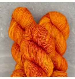 Citrus - Tosh Merino Light - Madelinetosh
