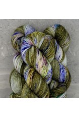 Dried but Not Forgotten - Tosh Merino Light - Madelinetosh