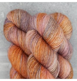 Brick Dust - Tosh Merino Light - Madelinetosh