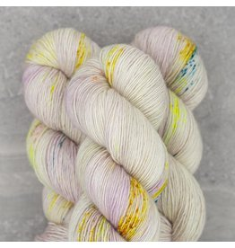 Light Candy - Tosh Merino Light - Madelinetosh