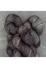 Pebble - Tosh Merino Light - Madelinetosh