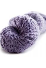 Galler 614 Lavender - Inca Eco - Galler