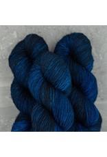 Deep - Unicorn Tails - Madelinetosh