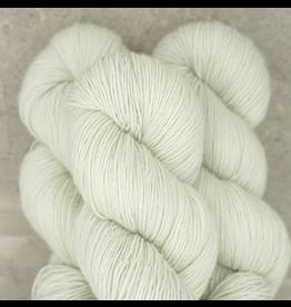 Antler - Unicorn Tails - Madelinetosh