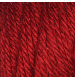 Autumn Red - Simply Soft - Caron