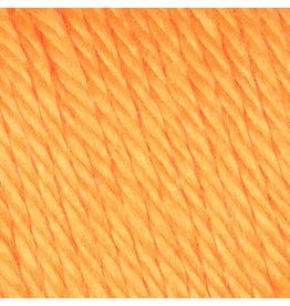 Neon Orange - Simply Soft - Caron