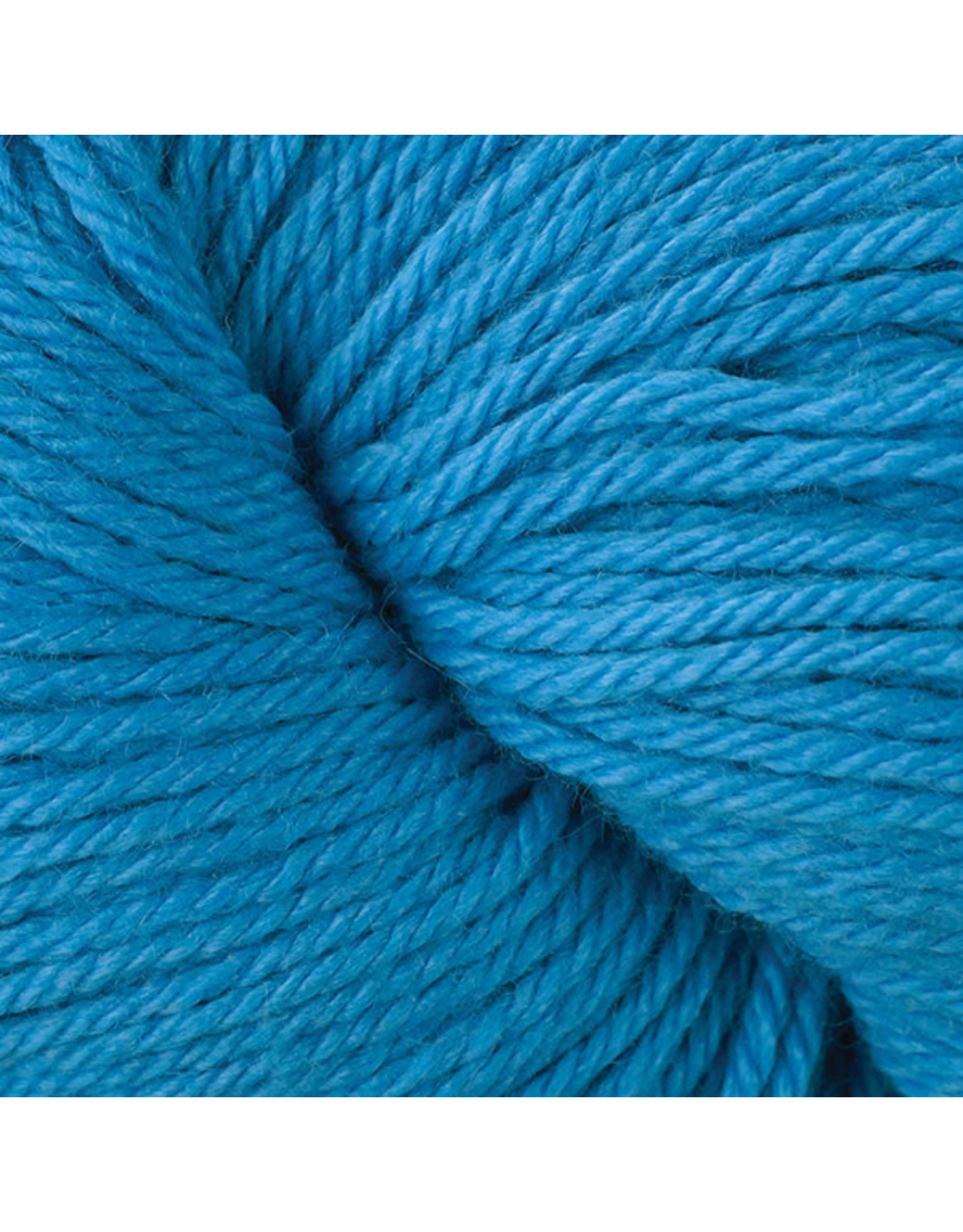 51134 Horizon Blue - Vintage - Berroco