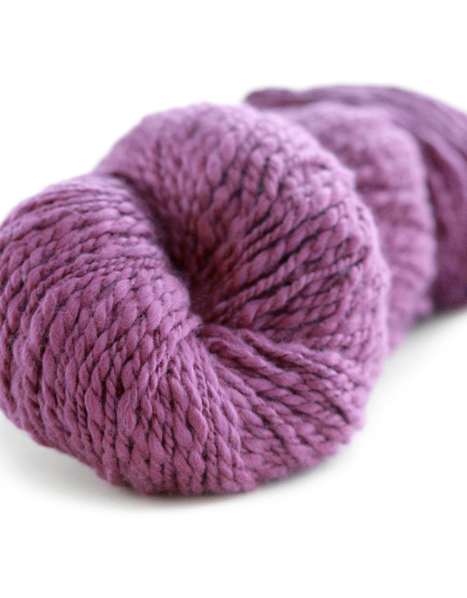 Galler 629 Vibrant Violet - Inca Eco - Galler