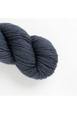 Fescue 03 - Corriedale - Stone Wool